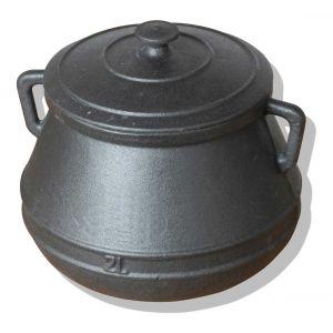 Kotliček za kuhanje 2l