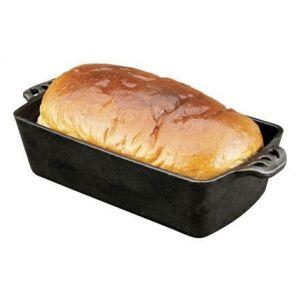 pekač za kruh iz litega železa