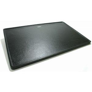 Litoželezna plošča 32x48 cm