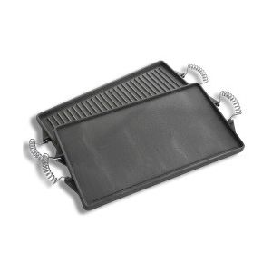 litoželezna plošča solidium 47x27 cm