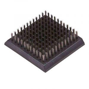 ščetka za žar monolith