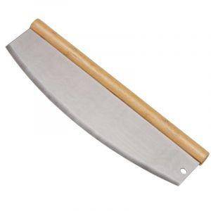 Nož za pico Monolith