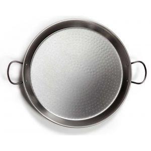 Plošča kovinska profesionalna - okrogla fi42