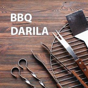 BBQ DARILA